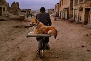 AFGHN-10198_web© Steve McCurry