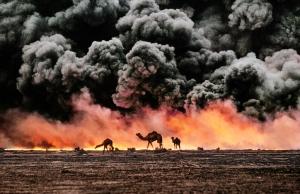 KUWAIT-10001_web© Steve McCurry