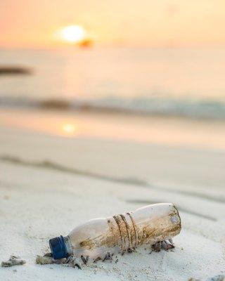 Addio plastica: nuove leggi e considerazioni alimentari