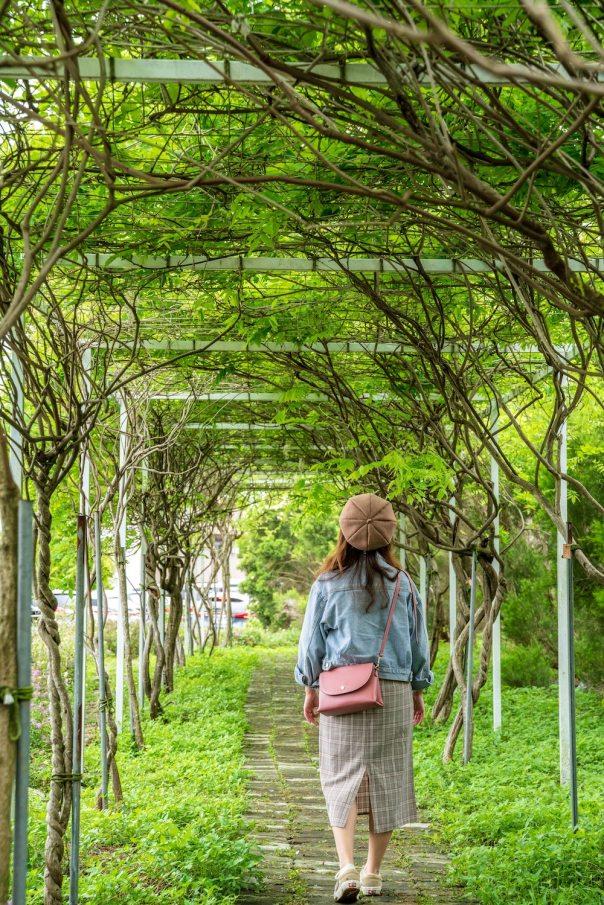 Garden therapy e giardini terapeutici
