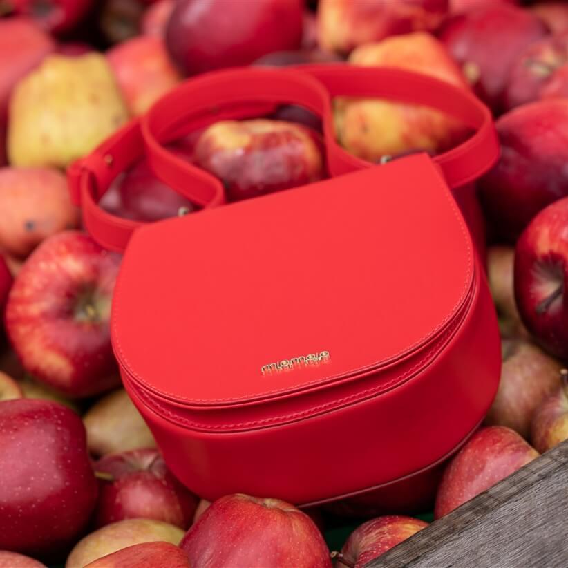 Miomojo Apple Skin (foto©Mimojo)